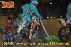 20181130SXChemnitz034