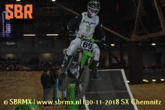 20181130SXChemnitz035