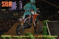 20181130SXChemnitz036