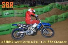 20181130SXChemnitz037