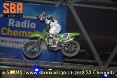 20181130SXChemnitz045