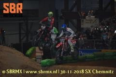 20181130SXChemnitz050