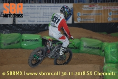 20181130SXChemnitz054