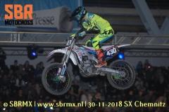 20181130SXChemnitz056