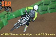 20181130SXChemnitz057
