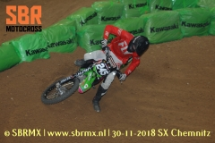 20181130SXChemnitz059
