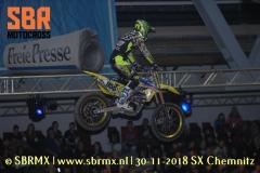 20181130SXChemnitz060