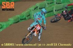 20181130SXChemnitz063