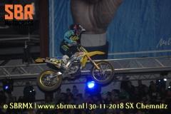 20181130SXChemnitz064