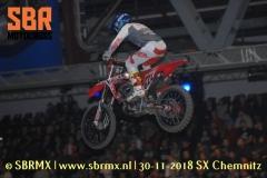 20181130SXChemnitz065