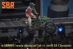 20181130SXChemnitz067