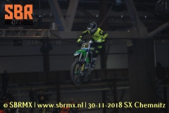 20181130SXChemnitz071