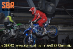 20181130SXChemnitz073