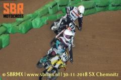 20181130SXChemnitz075