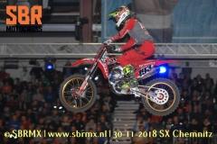20181130SXChemnitz077