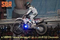 20181130SXChemnitz078