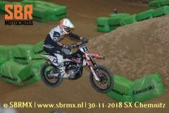 20181130SXChemnitz079