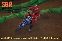 20181130SXChemnitz080