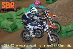 20181130SXChemnitz081