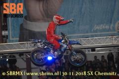 20181130SXChemnitz082
