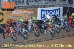 20181130SXChemnitz083