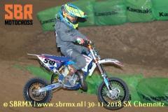 20181130SXChemnitz086