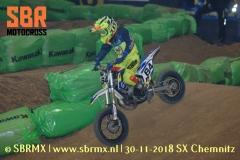 20181130SXChemnitz087