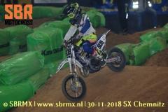 20181130SXChemnitz088