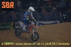 20181130SXChemnitz089