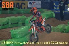 20181130SXChemnitz090