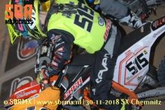 20181130SXChemnitz092