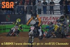 20181130SXChemnitz093