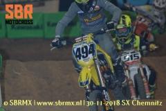20181130SXChemnitz098