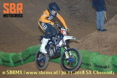 20181130SXChemnitz101