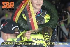 20181130SXChemnitz114