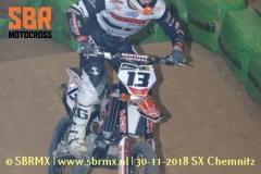 20181130SXChemnitz127