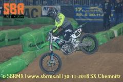 20181130SXChemnitz129