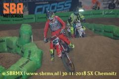 20181130SXChemnitz131