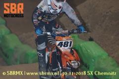 20181130SXChemnitz132