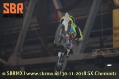20181130SXChemnitz133