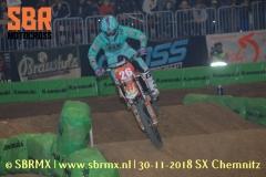 20181130SXChemnitz134