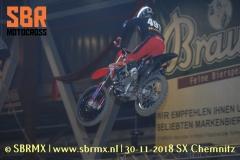 20181130SXChemnitz135