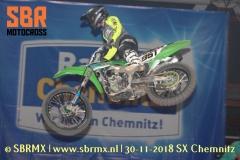 20181130SXChemnitz136