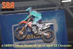 20181130SXChemnitz137