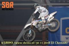 20181130SXChemnitz139