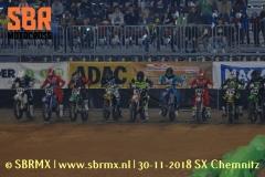 20181130SXChemnitz140