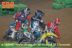 20181130SXChemnitz142