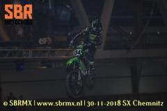 20181130SXChemnitz144