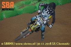20181130SXChemnitz148
