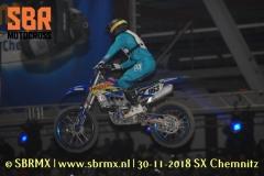 20181130SXChemnitz150